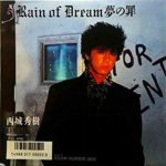 Rain of Dream 夢の罪