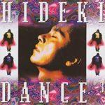 HIDEKI DANCE