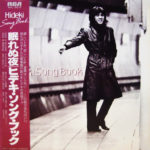 HIDEKI SONG BOOK