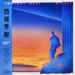 TWILIGHT MADE … HIDEKI