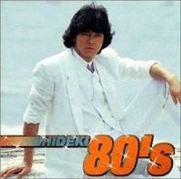 82.-HIDEKI 80's