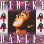 Hideki Dance3