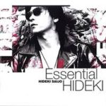 Essential Hideki