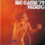 BIG GAME 78
