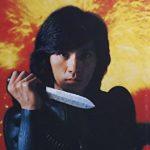 全国縦断コンサートツアー~BLOW UP!HIDEKI