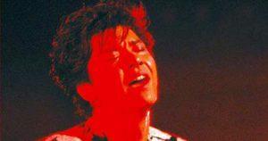Caravan From Tokyo<br>HIDEKI SAIJO CONCERT TOUR '86