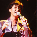 Read more about the article 39 Thank You<br>HIDEKI SAIJO CONCERT