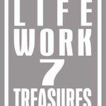 HIDEKI SAIJO LIFE WORK 7 TRESURES